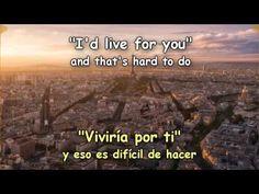 Twenty one pilots    Stressed Out Lyrics  Letra traducida - YouTube