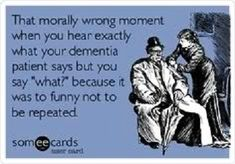 Top 10 Funny & Inspiratilonal Nursing Quotes http://www.nursebuff.com/2014/03/funny-inspirational-nursing-quotes-from-pinterest/