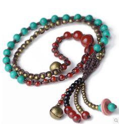 Fashion Lady Retro Beads or Metal Bracelet Whatland,http://www.amazon.com/dp/B00KEE8XXI/ref=cm_sw_r_pi_dp_8vcEtb19CNJABHHS