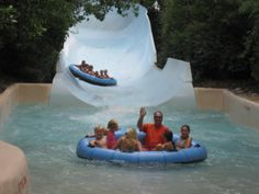 Blizzard Beach Teamboat Springs Family Raft Ride, we took one of our best Photo Pass pictures at the end of this one, it is fun to get wet :) Disney World Water Parks, Disney World Vacation, Disney Parks, Walt Disney World, Amusement Park Rides, Abandoned Amusement Parks, Disney Vacation Club, Disney Vacations, Disney Blizzard Beach