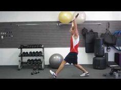 Usain Bolt Training | Speed Training Workout | Usain Bolt Workout | Coach Kozak HASfit Performance