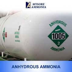 Manufacturing & Supplier of #Aqueous Ammonia. Mysore ammonia is a global Distributor of Ammonia. Visit us for more detail. Mysore Ammonia Pvt. Ltd. : https://goo.gl/LLZWi2  #Supplier #AmmoniaManufacturer #Ammonia #AmmoniaWholesale #Global