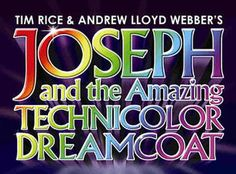 Beginning with Joseph, Andrew Lloyd Webber has given the world amazing musical theater experiences!