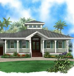 62 Best Florida Architectural Styles Images House Styles