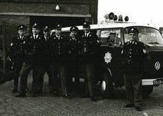 Politie Dokkum