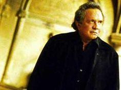 Johnny Cash - Spiritual (+playlist)