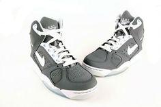 2fa63912451c25 Nike shoes Nike roshe Nike Air Max Nike free run Women Nike Men Nike  Chirldren Nike Want And Have Just USD !