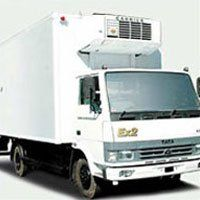 We have been at the forefront for the service of packers and movers in Hyderabad. Our company is the leader in providing relocation and moving solution