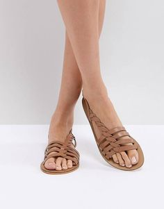 ac7b55813d7 Discover our new range of sandals with ASOS. Shop from a variety of women s  sandals styles