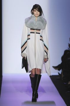 BCBGMAXAZRIA NY FALL 2014 READY TO WEAR