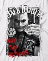 Funny quotes and sayings for men jack oconnell 33 Ideas Jack Daniels Logo, Jack Daniels Whiskey, Jack Daniels Cocktails, Funny Good Morning Messages, Scottish Gin, Jack O'connell, Jokes Pics, Sister Birthday Quotes, Alcohol Bottles
