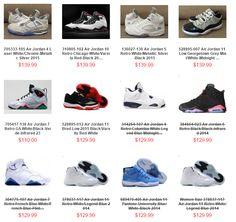 cheap jordan website