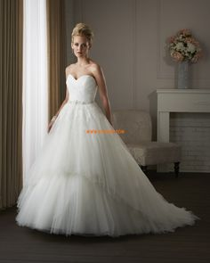 Cheap organza wedding dress, Buy Quality stock wedding dresses directly from China wedding dress Suppliers: White Organza Wedding Dress 2015 Beading Sashes Bridal Gowns Appliques Sweetheart In Stock Zipper 4 6 8 10 Bonny Bridal Wedding Dresses, Wedding Dress Organza, Wedding Dresses 2014, Applique Wedding Dress, Cheap Bridesmaid Dresses, Princess Wedding Dresses, Elegant Wedding Dress, Cheap Wedding Dress, Wedding Dress Styles