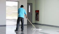 Services are provide prices:  office and commercial cleaning services regularly, daily, weekly, monthly - £12 per hour re-sale cleaning, spring cleaning, end of tenancy cleaning,builders - £14 per hour cleans and one off - £14 per hour offices and shops cleaning - £10 per hour
