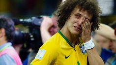 World Cup 2014: Brazil's meltdown caught us by surprise #brazilteam #worldcup2014 #fifa2014 #bestofthebest