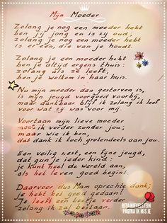 Sad Words, Wise Words, Poems Beautiful, Grief, Memories, Mom, Feelings, Quotes, Recipe