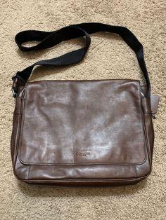 36e56e3c68bf Coach Messenger Bag  fashion  clothing  shoes  accessories  mensaccessories   bags (