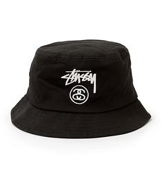 cd36951e38a 12 Best Stussy Bucket Hat images