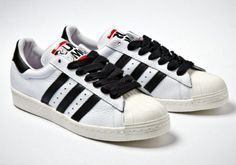 Adidas Superstar X Run-Dmc (year released: Streetwear, Run Dmc, Fresh Kicks, Adidas Superstar, Shoe Boots, Shoes, Shoe Game, Adidas Originals, Adidas Sneakers