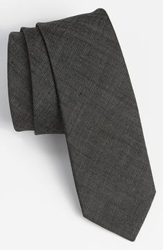 Charcoal gray @Nordstrom