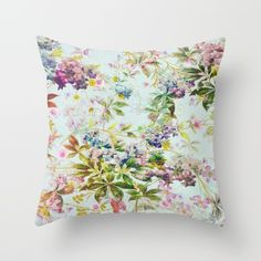 https://society6.com/product/sweet-floral-in-light-blue_pillow