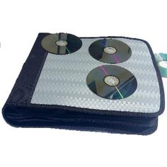 CD tartó táska vagy DVD tartó táska 120 darabos Eagle CD120MDS - 1,990Ft - Hordozható CD tartó táska vagy DVD tartó mappa Dvd Holder, Cave, Bb, Places To Visit, Stuff To Buy, Tattoos, Caves, Places Worth Visiting