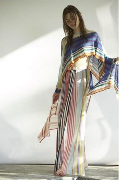 be3cddb048c9 Get inspired and discover Missoni Mare trunkshow! Shop the latest Missoni  Mare collection at Moda Operandi.