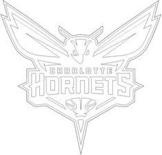 Camisetas NBA Cavaliers Smith Azul replicas tienda online