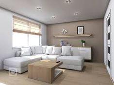 Výsledek obrázku pro obývací pokoj