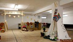 Cómo hacer un teepee por menos de 20€ Bed, Party, Furniture, Home Decor, Google, Kids Corner, Cowboys And Indians, Kids Rooms, Cushions