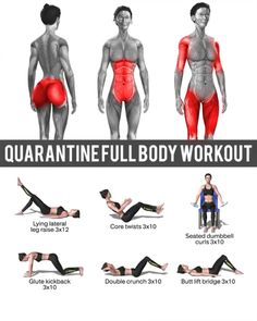 Brave dealt with glute building before and after pop over here Fitness Workouts, Gym Workout Videos, Gym Workout For Beginners, Fitness Workout For Women, At Home Workouts, Full Body Gym Workout, Boxing Workout, Workout Challenge, Muscle Mass