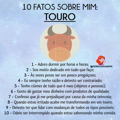 Nossa! Conta mais amor Horoscope Signs, Zodiac Signs, Im Jealous, Im Selfish, Funny Faces, Memes, Family Guy, Humor, Cards