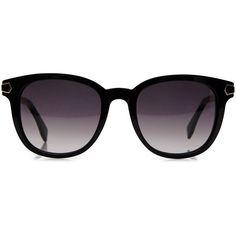 08a9f29ece8bc Fendi Signature sunglasses Fendi Glasses