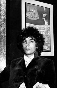 """Freedom is what I'm after"" ~ Syd Barrett"
