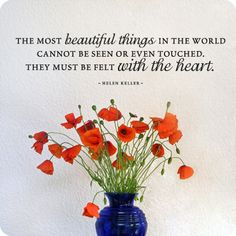 Most Beautiful Things wall quote for your living room. Inspirational Words Of Wisdom, Words Of Wisdom Quotes, Meaningful Quotes, Vinyl Quotes, Wall Quotes, Deep Quotes That Make You Think, Bible Verses About Love, Most Beautiful, Beautiful Wall