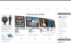 Apple Online Κατάστημα http://blog.anamo.eu/post/89640357446/apple-store