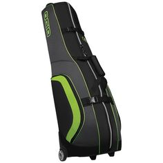 86ca657adc2f 37 Best Vessel Golf Bags images in 2019 | Cart, Color, Colors