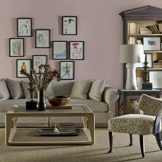 Browse, explore and get inspired by living rooms, bedrooms, dining rooms and workspaces, and explore collections. Milling, Gallery Wall, Design Inspiration, Living Room, The Originals, Bedroom, Home Decor, Homemade Home Decor, Sitting Rooms