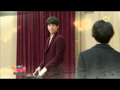 Cantabile Tomorrow Episode 14 English Sub Cantabile Tomorrow, English, Youtube, English Language, Youtubers, Youtube Movies