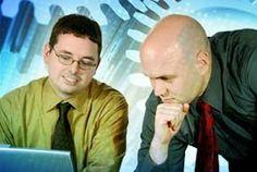 Organizations Struggle to Deploy Big Data