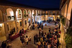 San Martino In Cantina 2016