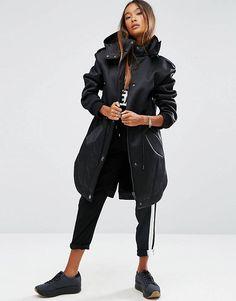 Dress Y De Shops Wraps Latest Mejores Imágenes Abrigos 29 Fashion X1qAg