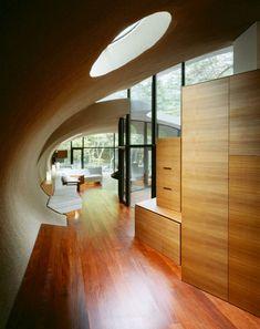 Moderne Innenarchitektur In Einem Einfamilienhaus In Belgien #belgien  #einem #einfamilienhaus #innenarchitektur #moderne | Innendesign |  Pinterest | Moderne ...