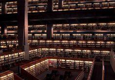 図書館   図書館のHPに多数アクセスした ...