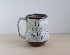 etsy handmade pottery - Google Search