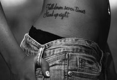 TATTOO tattoos-and-piercings
