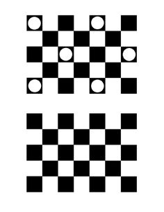 czarno białe karty 30 Coding, Therapy, Programming