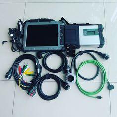mb sd connect star c5 with ix104 http://www.urobd2.com/html/class2_1398_1023.html WhatsApp: +86 18688923780 Skype: paul_urobd2 Email:paul@urobd2.com