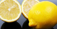 With warmer weather approaching, many people will cool off with ice water with lemon, iced tea with lemon or lemonade.  Contrary to the popular phrase, when life hands you lemons, life may really be handing you amazing health benefits! Lemon peels have have been found to help boost your immune system; lower cholesterol, and …