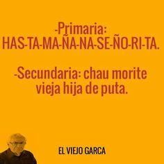 Malo. En mi cq es algo así English Memes, Spanish Humor, Tumblr Posts, Funny Moments, Funny Photos, True Stories, Real Life, Laughter, Haha
